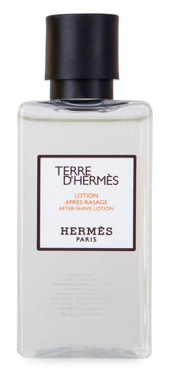 Hermes Terre D´Hermes, 40ml, Voda po holení