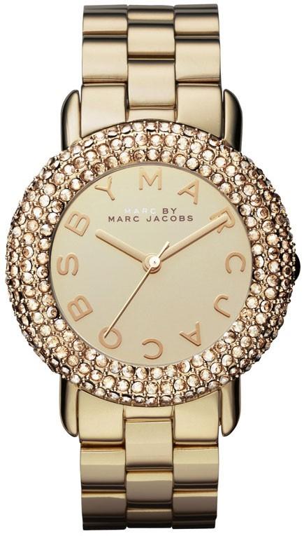 Hodinky Marc Jacobs MBM3191