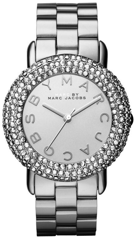 Hodinky Marc Jacobs MBM3190