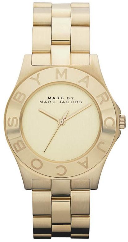 Hodinky Marc Jacobs MBM3126
