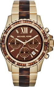 Hodinky Michael Kors MK5873