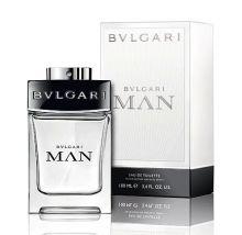 Bvlgari Bvlgari Man, 100ml, Toaletní voda