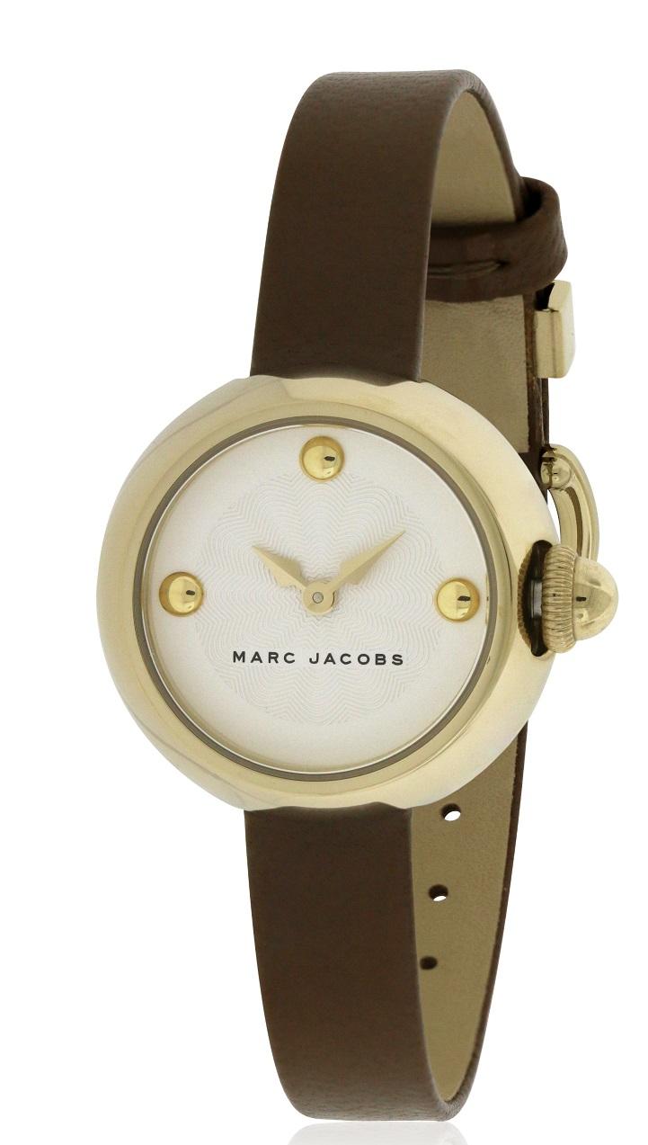 Hodinky Marc Jacobs MJ1431