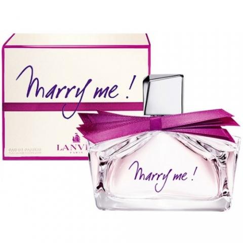 Lanvin Marry Me, 30ml, Parfémovaná voda