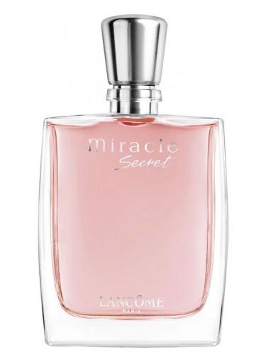 Lancome Miracle Secret, 100ml, Parfémovaná voda - Tester