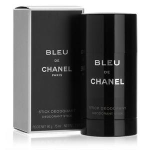 Chanel Bleu de Chanel, 75ml, Deostick