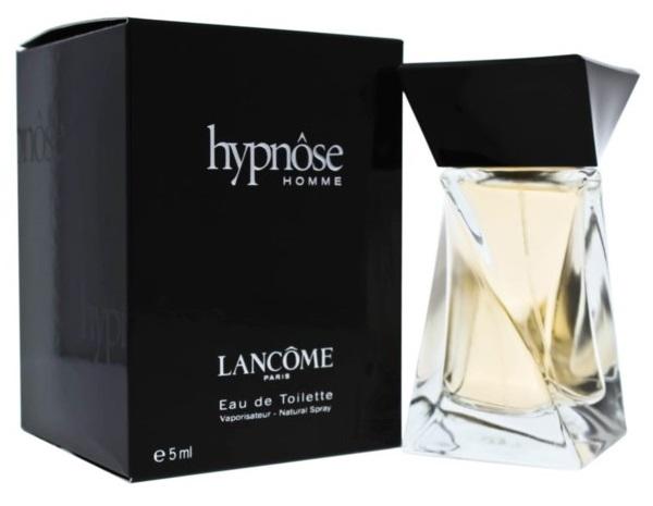Lancome Hypnose Homme, 5ml, Toaletní voda