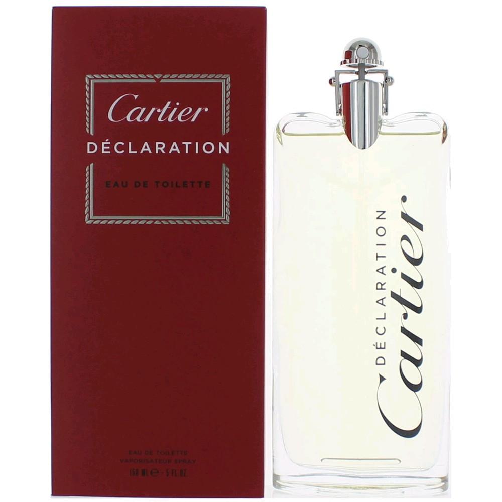Cartier Déclaration, 150ml, Toaletní voda