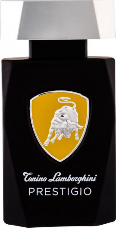 Tonino Lamborghini Prestigio, 125ml, Toaletní voda - Tester