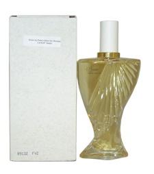 Paris Hilton Siren, 100ml, Parfémovaná voda - Tester