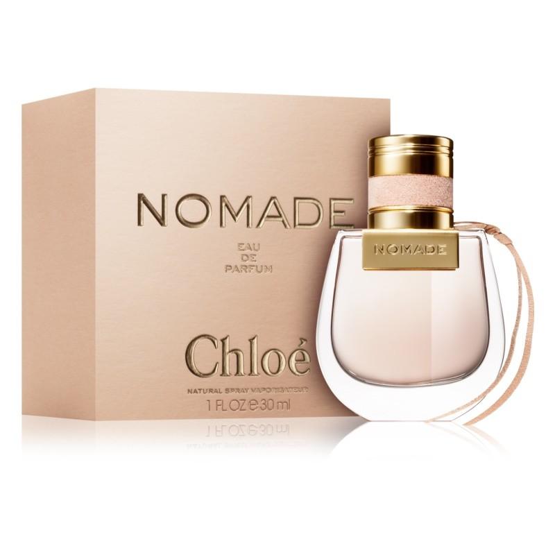 Chloe Nomade, 30ml, Parfémovaná voda