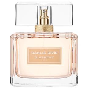 Givenchy Dahlia Divin Eau de Parfum Nude - bez krabice, 50ml, Parfémovaná voda