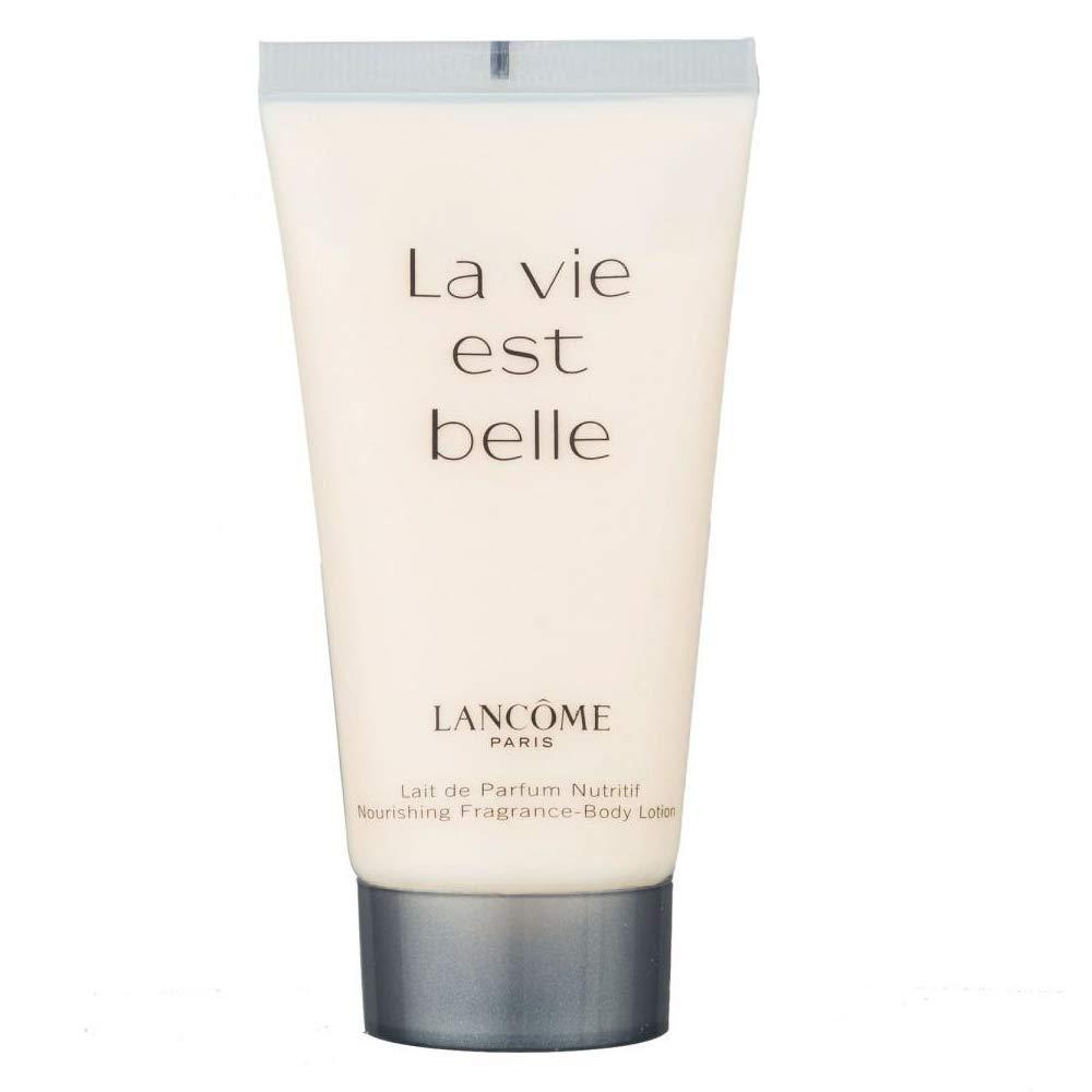 Lancome La Vie Est Belle, 50ml, Tělové mléko