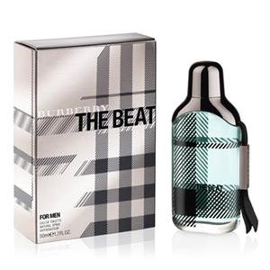 Burberry The Beat for Men, 30ml, Toaletní voda