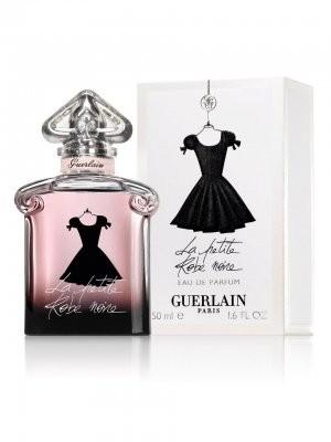 Guerlain La Petite Robe Noire, 50ml, Parfémovaná voda