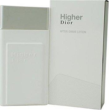 Christian Dior Higher, Voda po holení, 50ml, Pánska vôňa