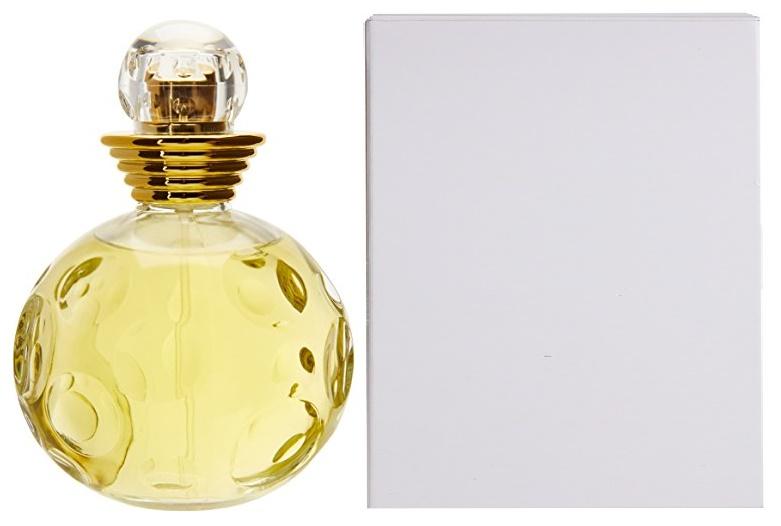 Christian Dior Dolce Vita, 100ml, Toaletní voda - Tester