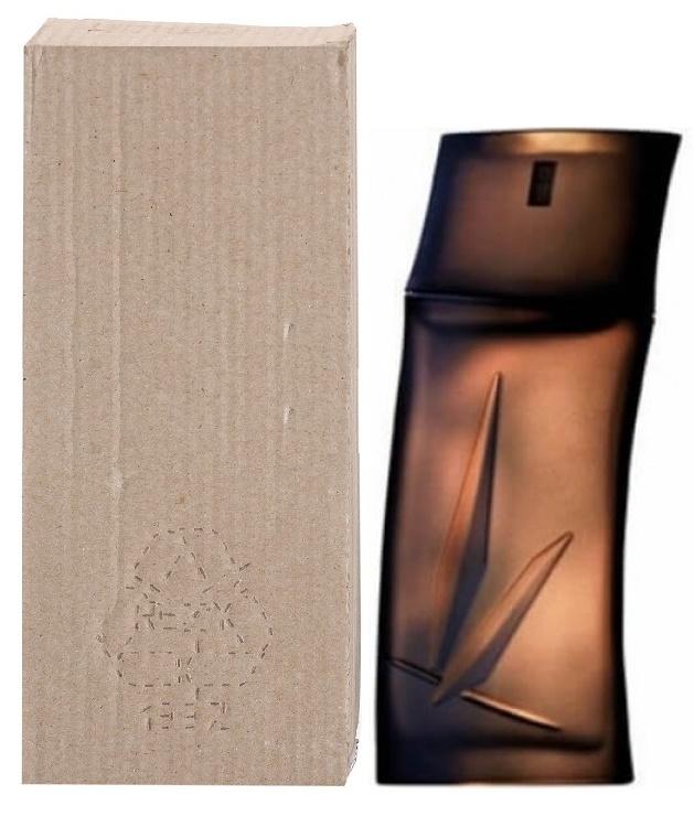 Kenzo pour Homme Boisée, Toaletní voda - Tester, 100ml, Pánska vôňa
