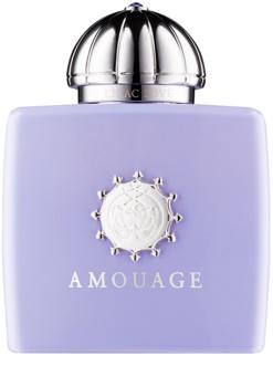 Amouage Lilac Love , 100ml, Parfémovaná voda - Tester