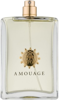 Amouage Beloved Man - bez víčka, 100ml, Parfémovaná voda - Tester