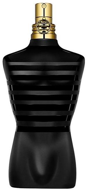 Jean Paul Gaultier Le Male Le Parfum, 125ml, Parfémovaná voda - Tester