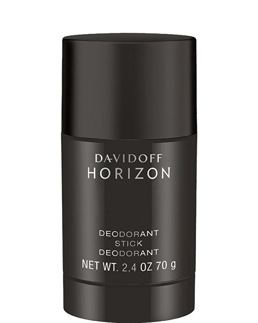 Davidoff Horizon, 70g, Deostick