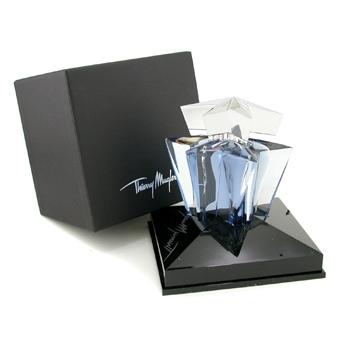 Thierry Mugler Angel Etoil, Toaletní voda, 80ml, Dámska vôňa