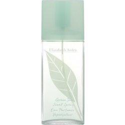 Elizabeth Arden Grean Tea, 10ml, Parfémovaná voda