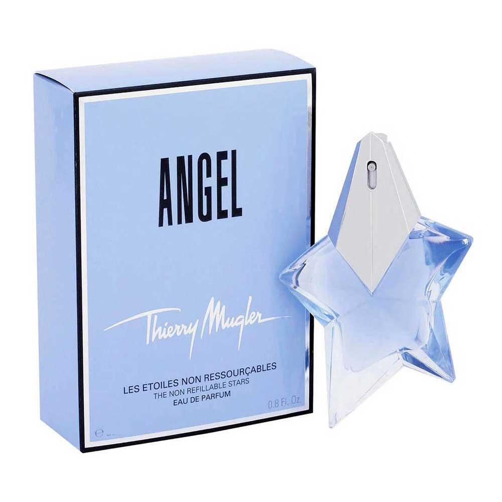 Thierry Mugler Angel , 50ml, Parfémovaná voda
