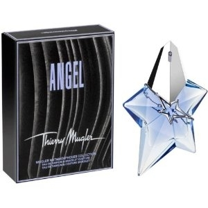 Thierry Mugler Angel Metamorphoses Collection, 50ml, Parfémovaná voda