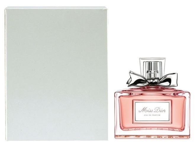 Christian Dior Miss Dior , Parfémovaná voda - Tester, Dámska vôňa, 100ml