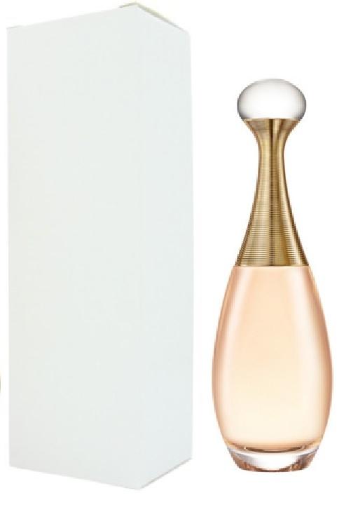 Christian Dior J´adore Voile de Parfum, 100ml, Parfémovaná voda - Tester