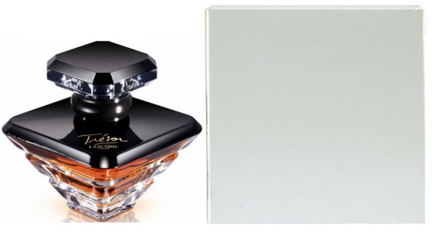 Lancome Tresor L´Absolu, 50ml, Parfémovaná voda - Tester