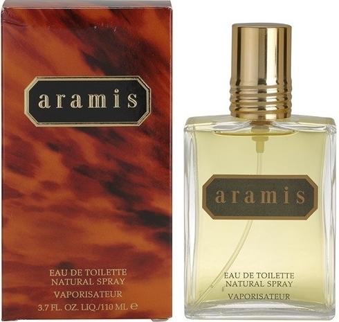 Aramis Aramis for Man, 110ml, Toaletní voda