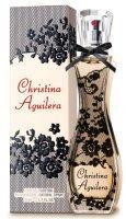 Christina Aguilera Christina Aguilera, 50ml, Parfémovaná voda