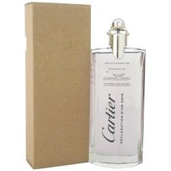 Cartier Déclaration d´un Soir, 100ml, Toaletní voda - Tester
