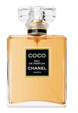 Chanel Coco - bez krabice, Parfémovaná voda - Tester, 100ml, Dámska vôňa