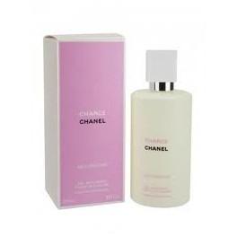 Chanel Chance Eau Fraiche, 200ml, Sprchový gel