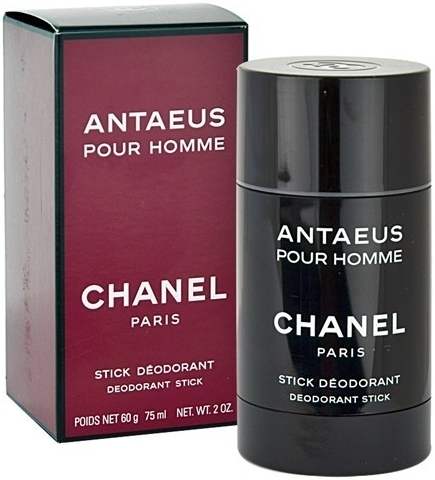Chanel Antaeus, 75ml, Deostick