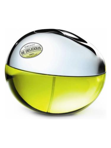 DKNY Be Delicious, Parfémovaná voda - Tester, 50ml, Dámska vôňa