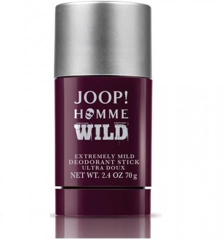 Joop Homme Wild, 75ml, Deostick