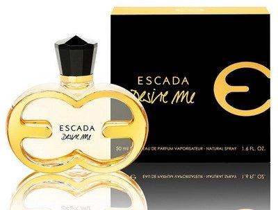 Escada Desire Me, 30ml, Parfémovaná voda