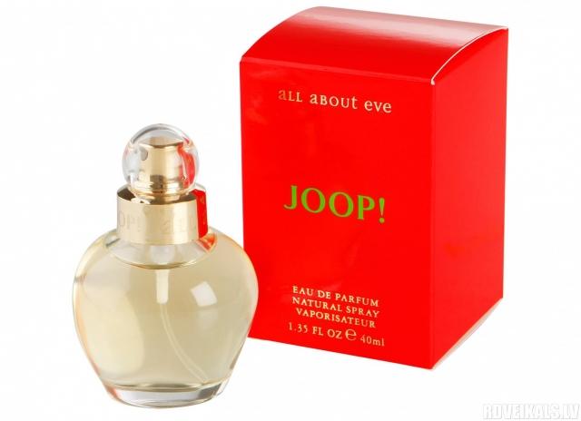 Joop All about Eve, 40ml, Parfémovaná voda