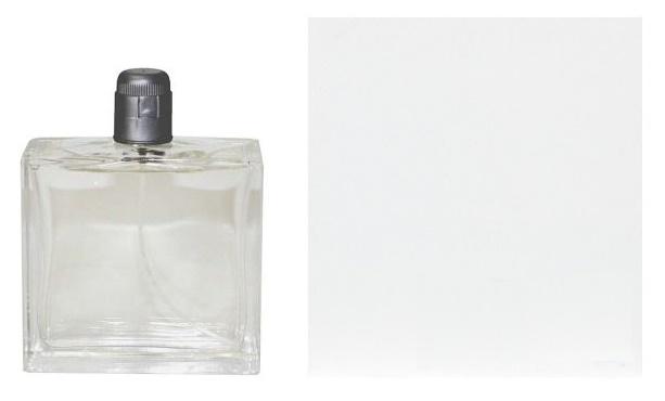 Ralph Lauren Romance, 100ml, Parfémovaná voda - Tester