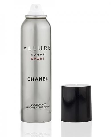 Chanel Allure Homme Sport, 100ml, Deospray
