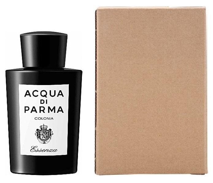 Acqua Di Parma Colonia Essenza, Kolínská voda - Tester, Pánska vôňa, 100ml