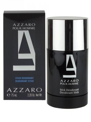 Azzaro Azzaro pour Homme, Deostick, 75ml, Pánska vôňa