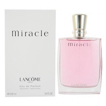 Lancome Miracle, 100ml, Parfémovaná voda - Tester