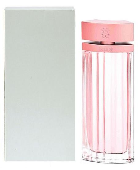 Tous L´Eau, Parfémovaná voda - Tester, 90ml, Dámska vôňa