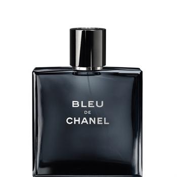 Chanel Bleu de Chanel (bez krabice, s víčkem), Toaletní voda, 100ml, Pánska vôňa